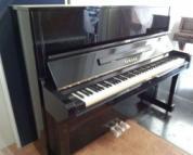 新着ピアノ